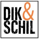 Dik & Schil